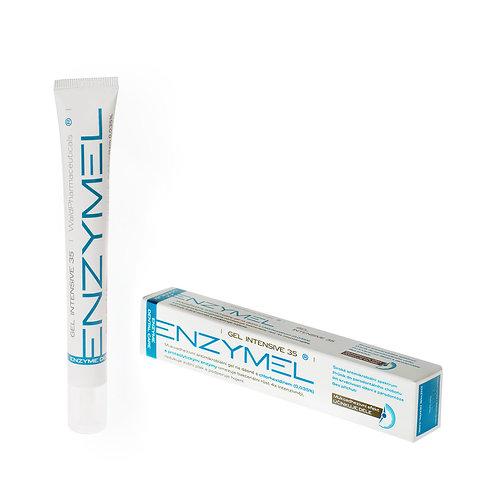 ENZYMEL INTENSIVE 35 gel na dásně 30 ml