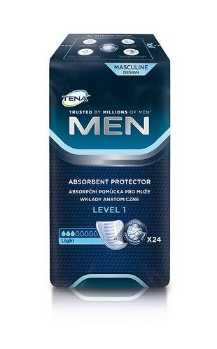 TENA Men Level 1 - 24 ks