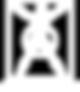 Logo_androgeos_linka_bila.png