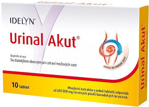 Walmark Urinal Akut tbl 10