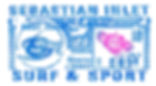 SIS&S BluePink Logo.jpg