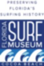 FL Surf Museum Logo.png