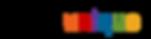logo COM.unique | types de personnalités et communication