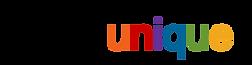 logo COM.unique   types de personnalités et communication