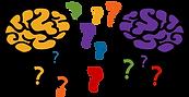 logo COM.unique   types de peronnalité et communication
