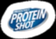Probalance Protein Shot