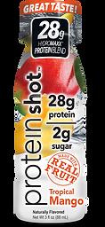 Best protein drink