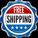 free-shipping-png-free-shipping-logo-png