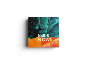 Ebb and Flow Chosen Bag.jpg