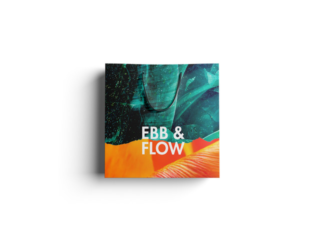 Ebb and Flow Chosen Bag.jpg