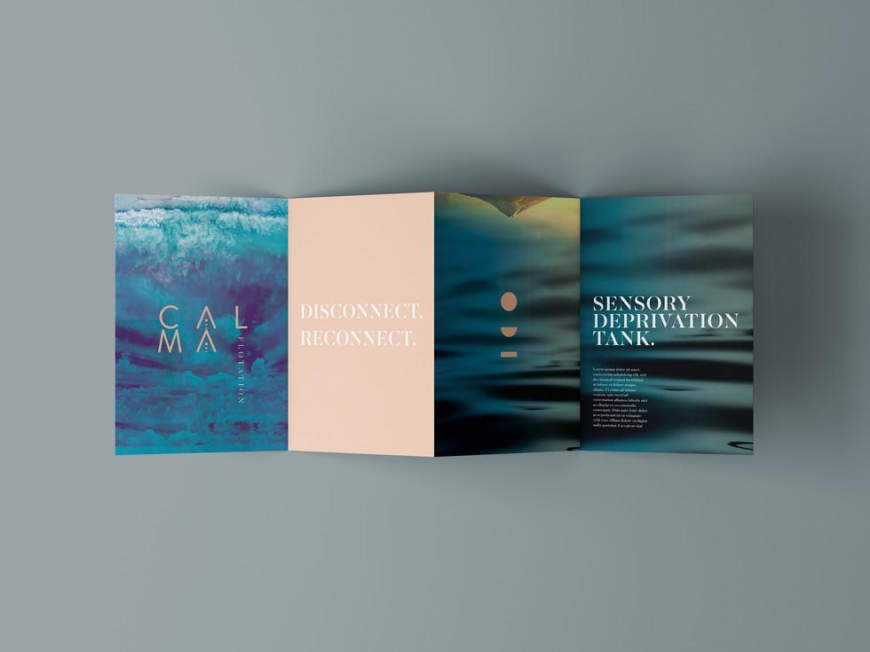 calma brochure 1.jpg