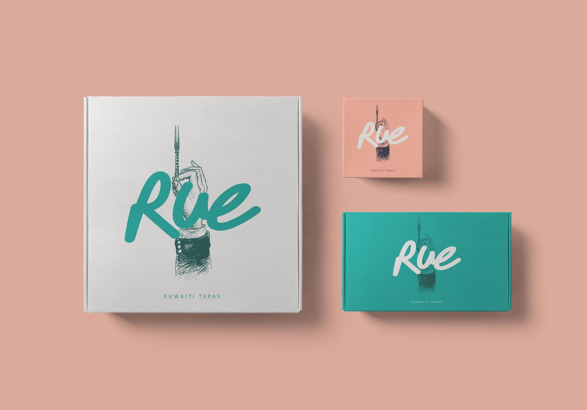 Rue Presentation-10.jpg