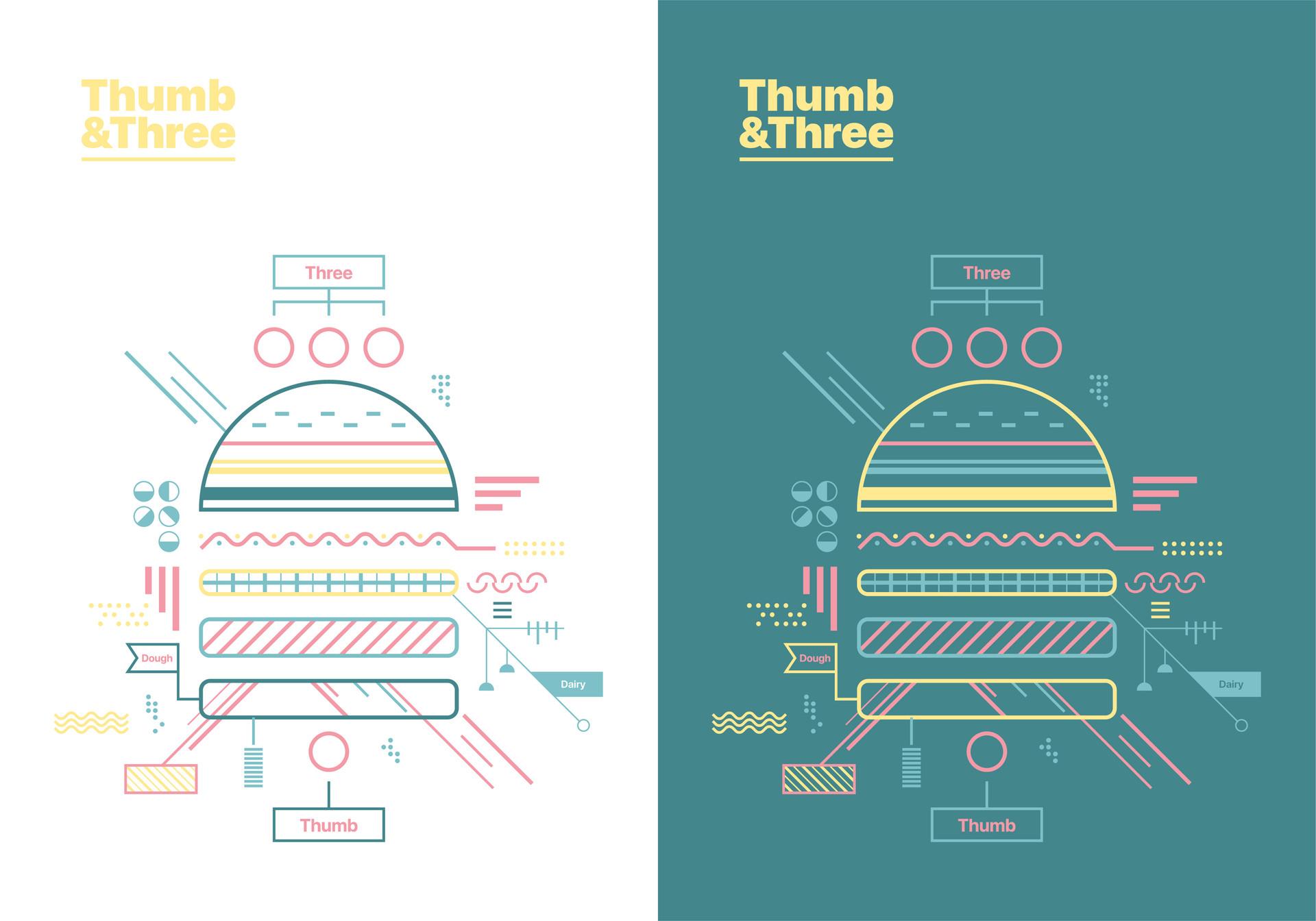 Three&Thumb-04.jpg