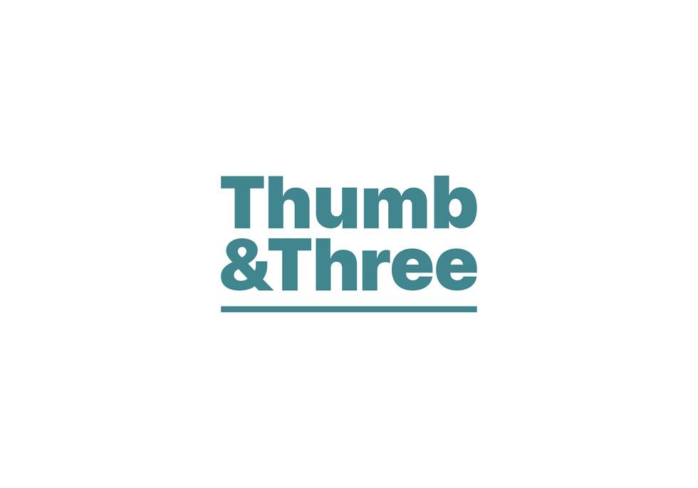 Three&Thumb-01.jpg
