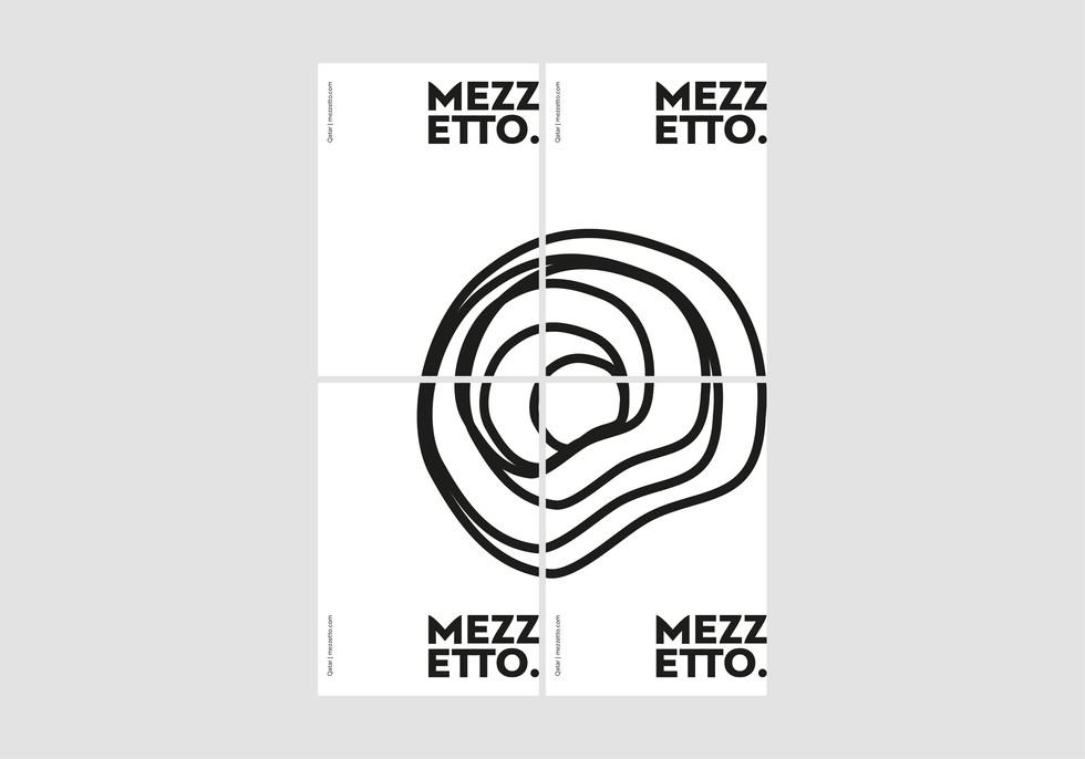 MEZZETTO Logo Presentation-05.jpg