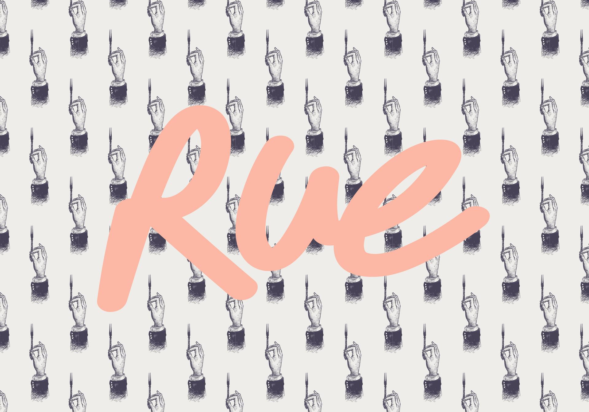 Rue Presentation-06.jpg