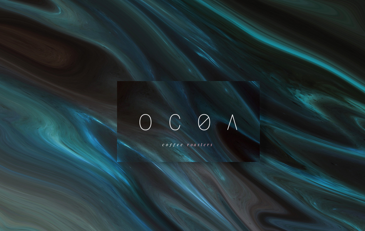 Ocoa Behance corp.jpg