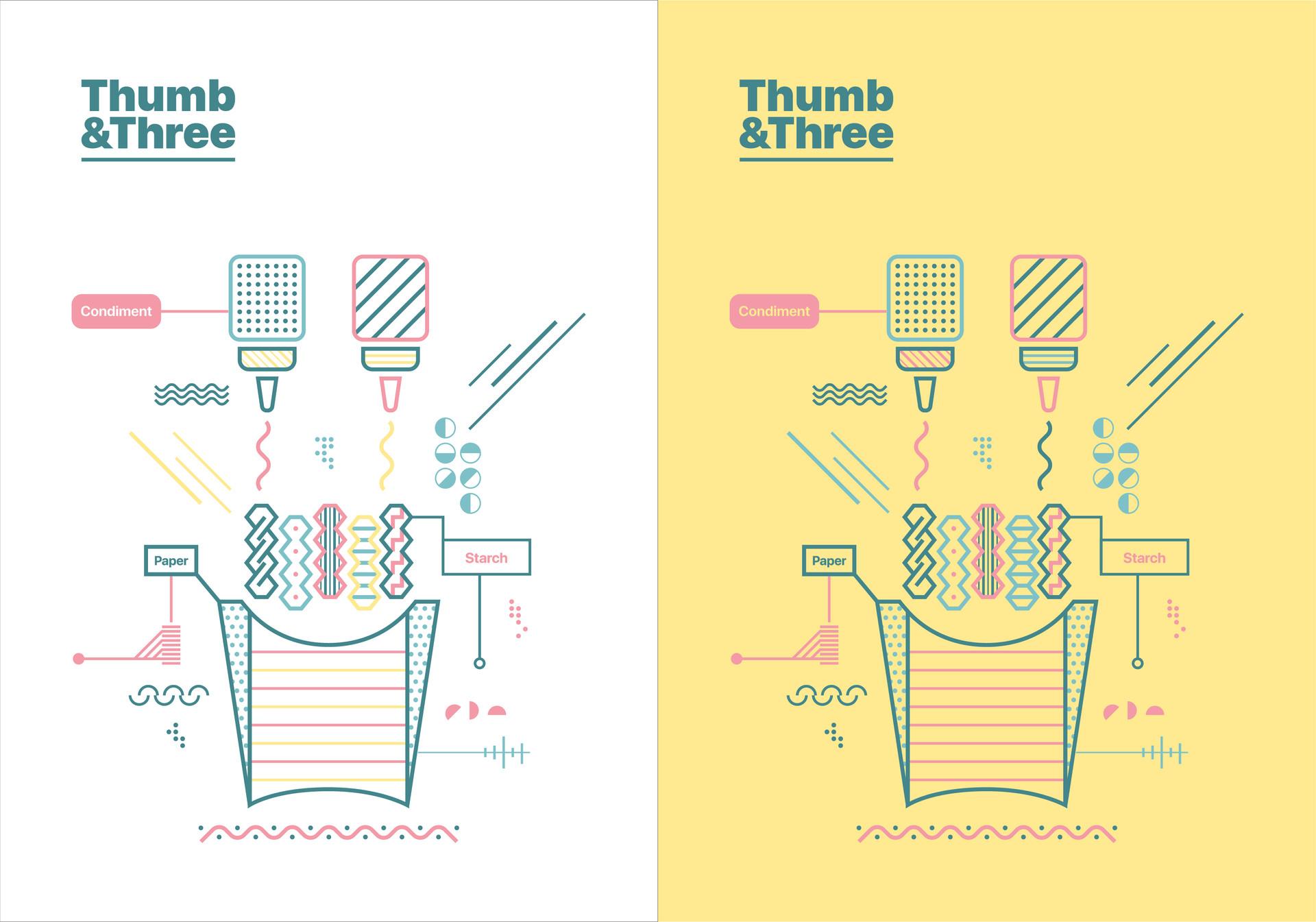 Three&Thumb-05.jpg