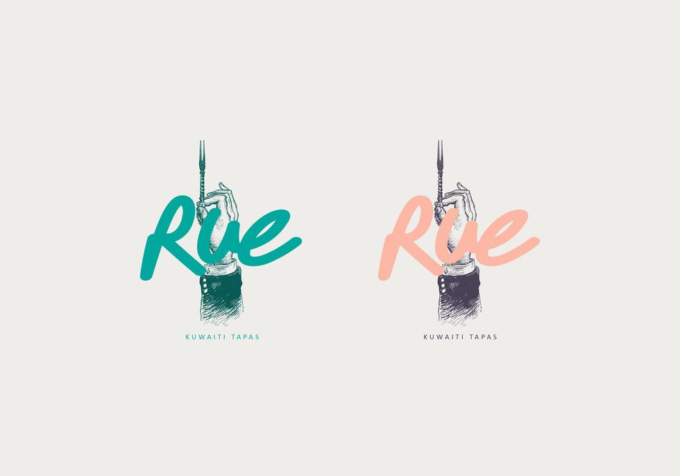 Rue Presentation-05.jpg