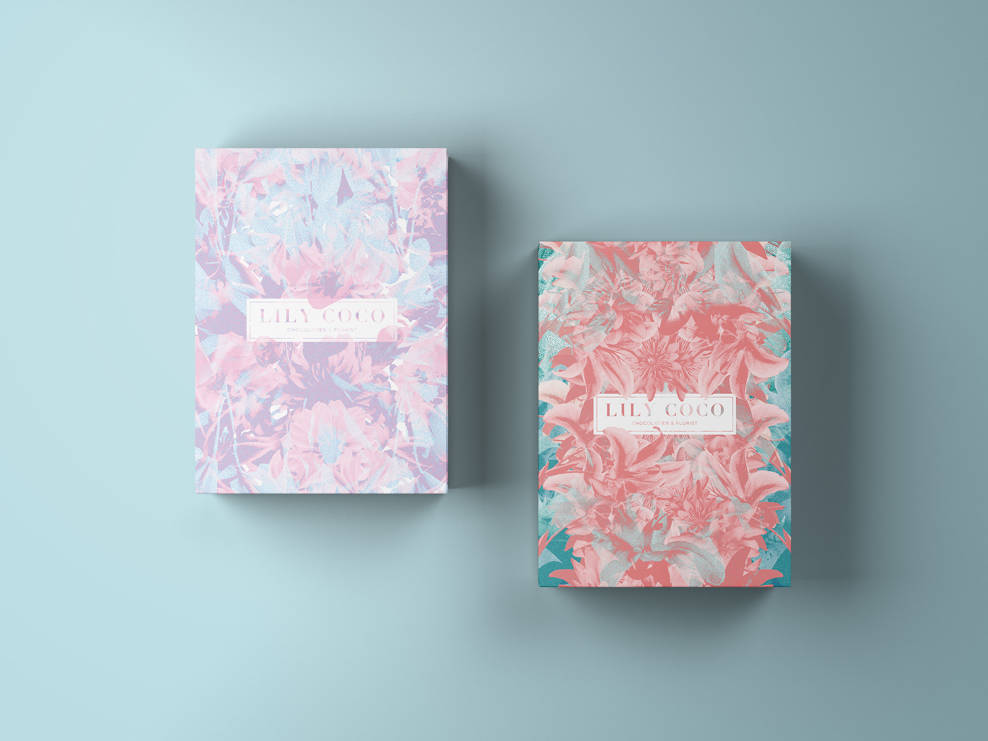 lily Package Box Mockup - Top View.jpg
