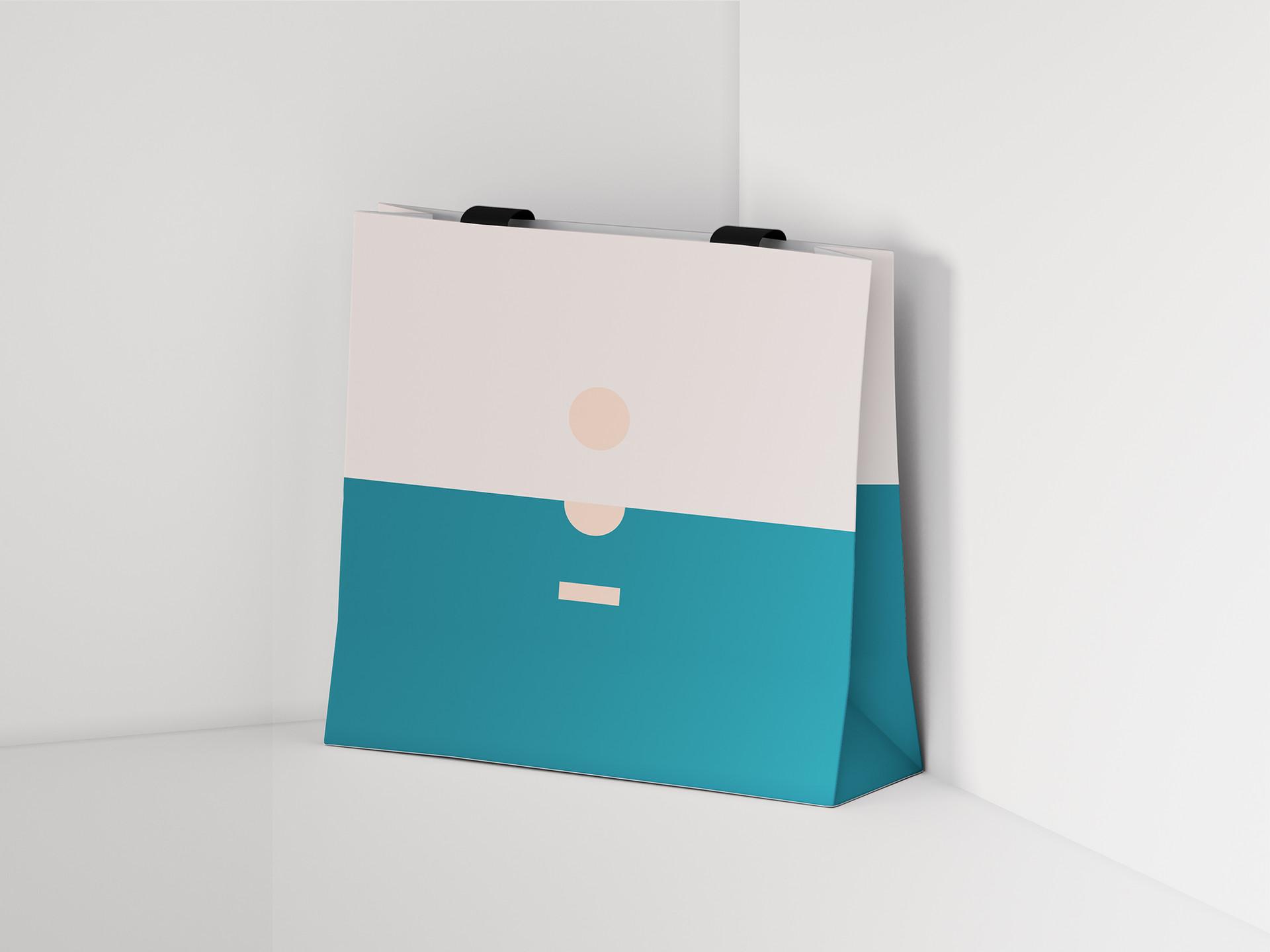 calma bags.jpg