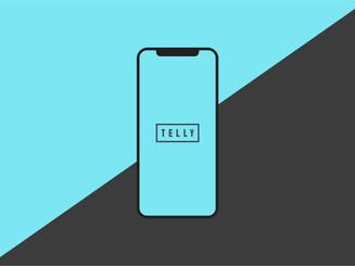 Telly Presentation 2-16.jpg
