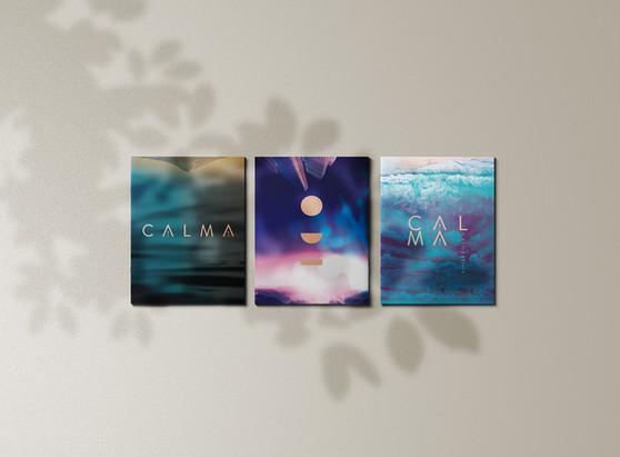 Calma Posters.jpg