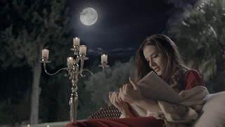 "That Al Salasil - ""Dreamer"""