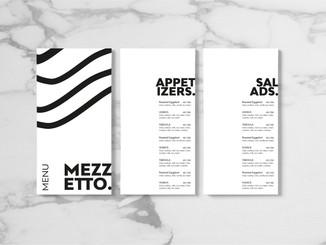 MEZZETTO Logo Presentation-08.jpg