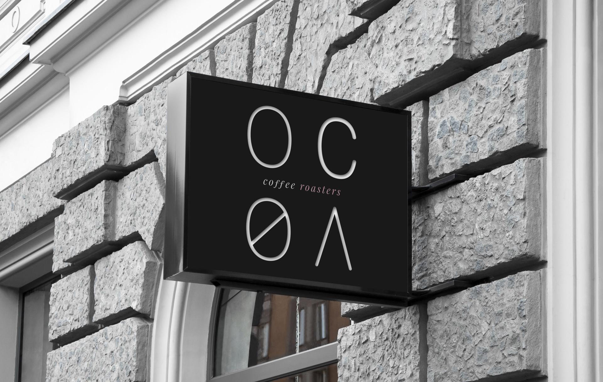 Ocoa Behance sign.jpg