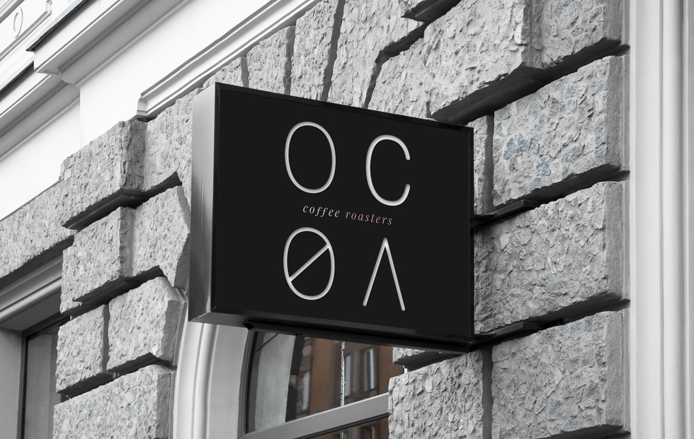 Ocoa Behance sign.jpg