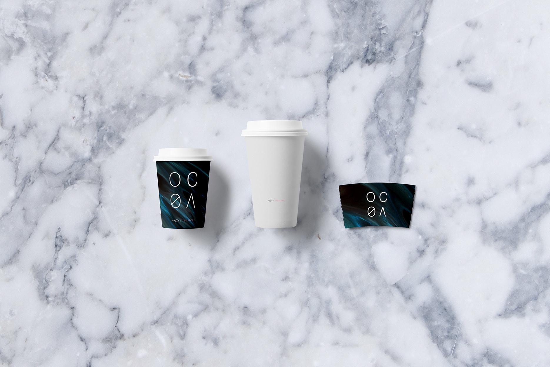 ocoa cup.jpg