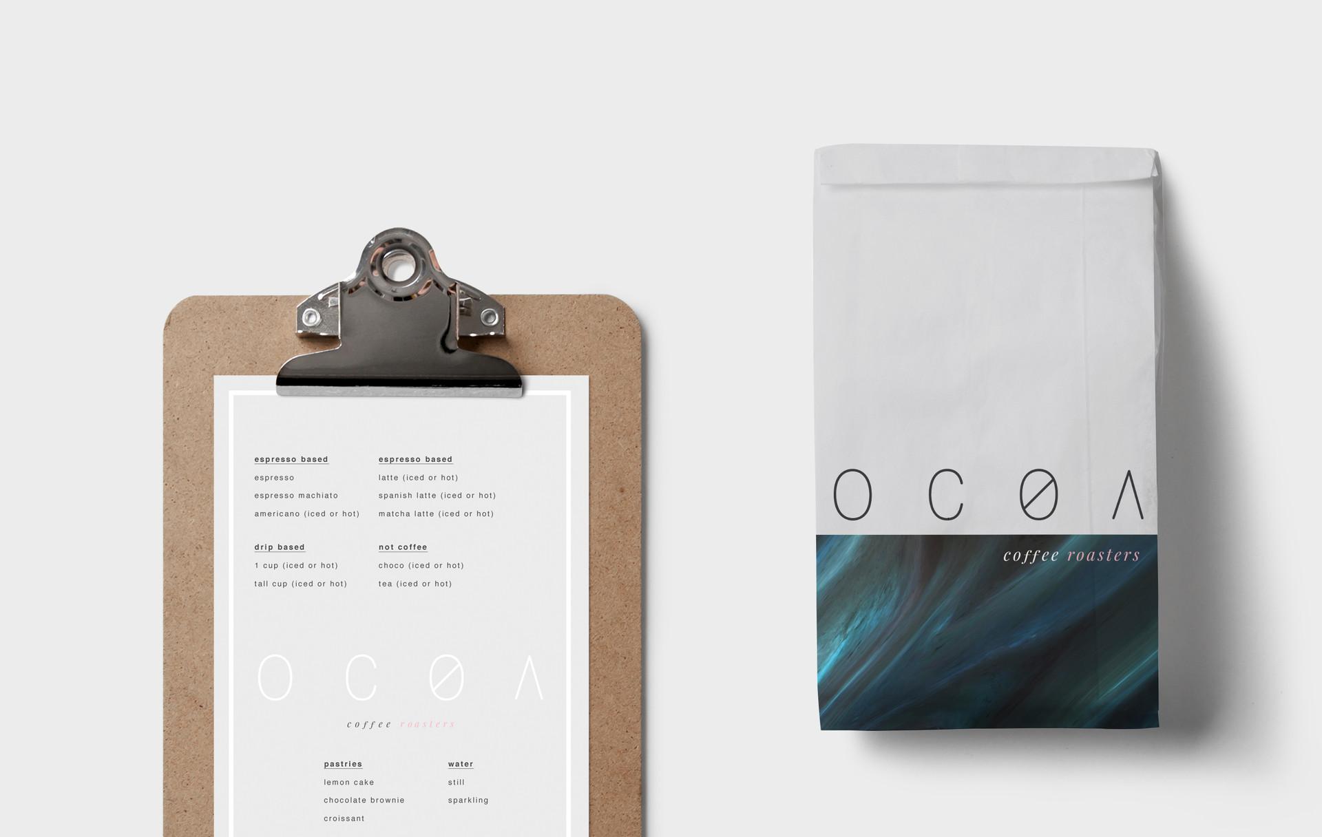 Ocoa Behance bag menu.jpg