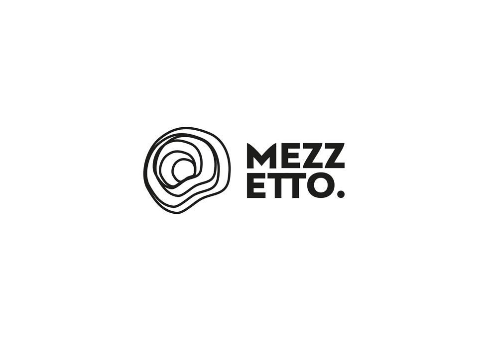 MEZZETTO Logo Presentation-04.jpg