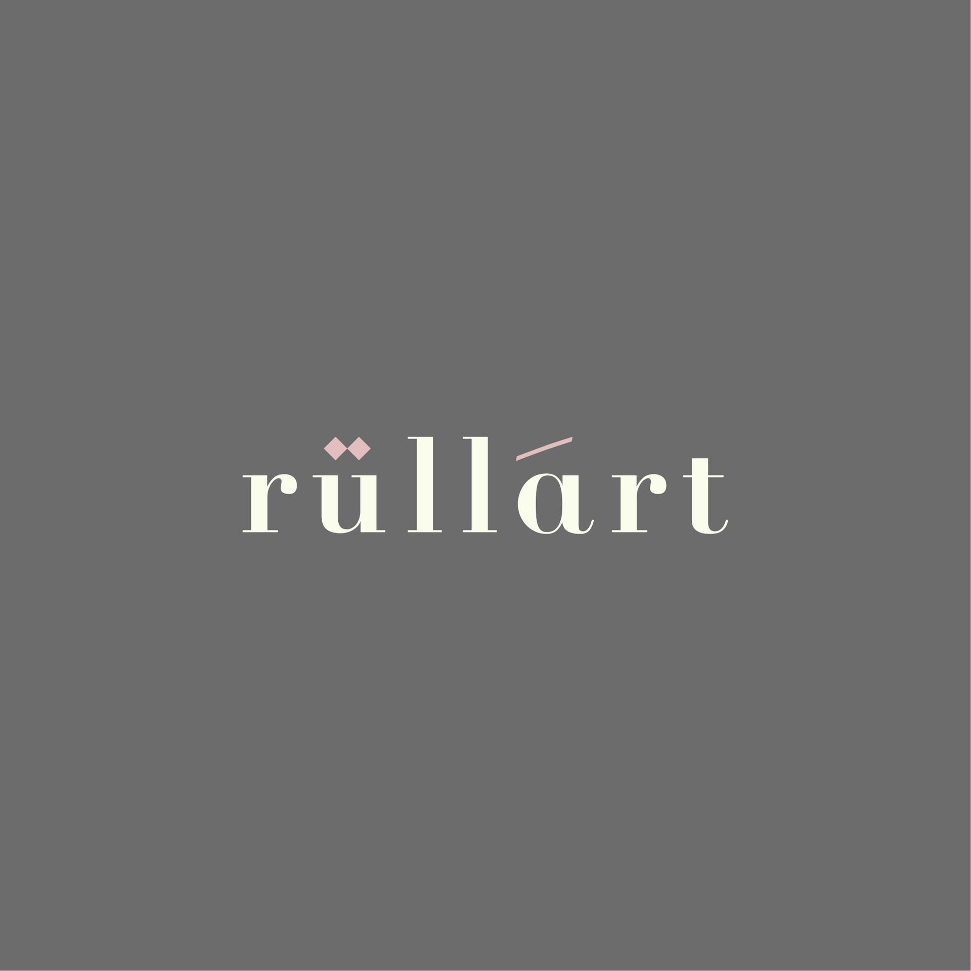 Rullart Instagram-01.jpg