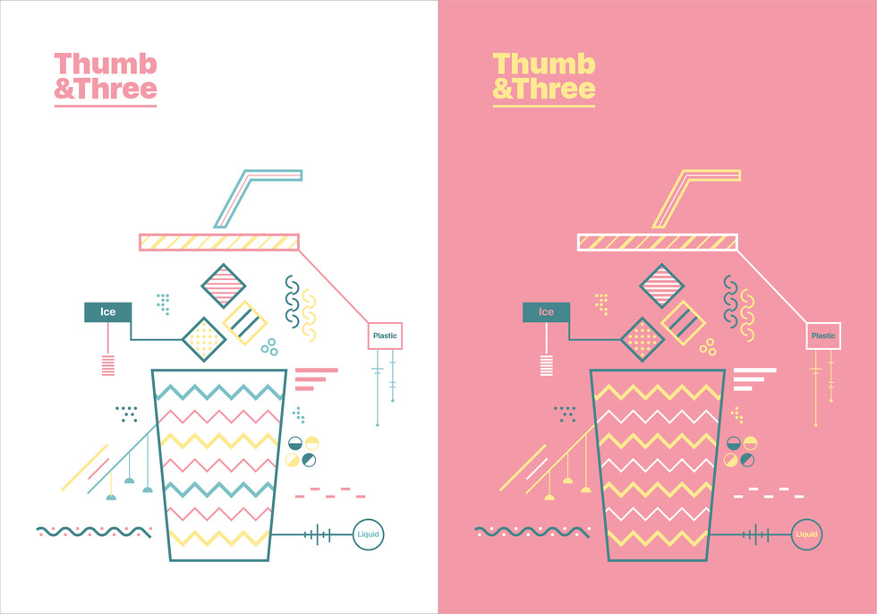 Three&Thumb-06.jpg