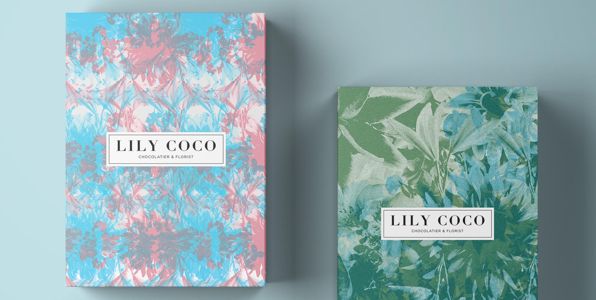 lily coco beha 1.jpg