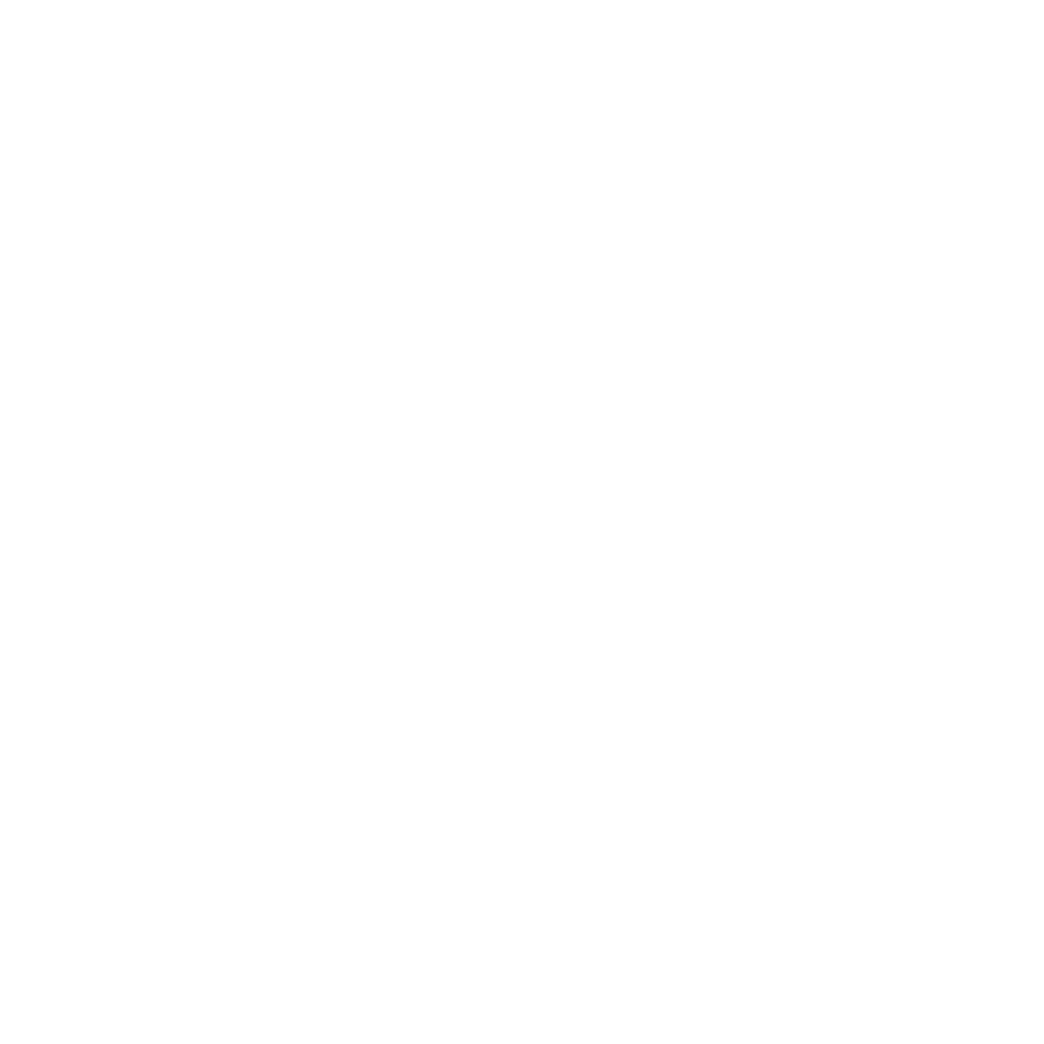 bustop icon 1.png