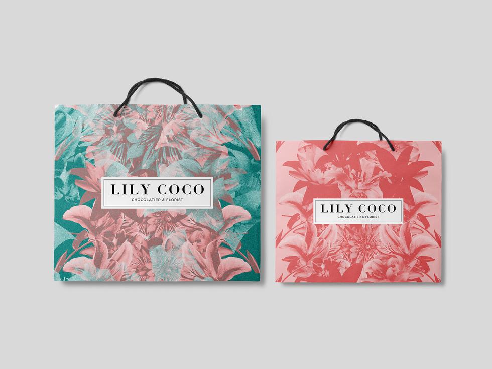 lily Package Box Mockup - bags.jpg
