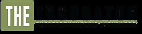 Encubator Logo Trademarked.png