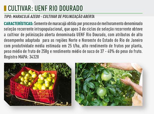 UENF Rio Dourado.jpg