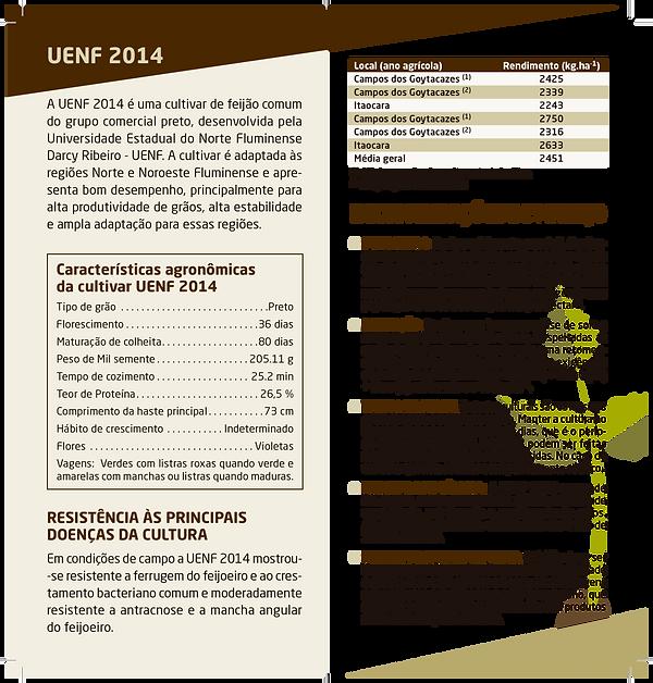 UENF2014_2.png