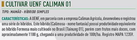 UENF Caliman 01.jpg