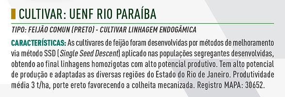 UENF Rio Paraiba.jpg