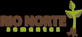 logo-rio-norte (1).png