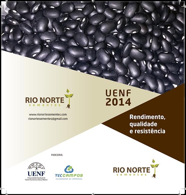 UENF2014_1.png