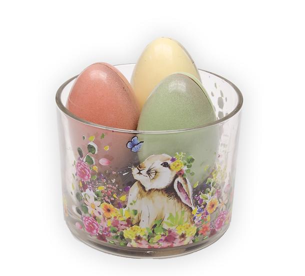Easter holder