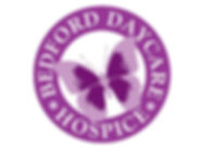 Bedford Daycare Hospice wix ready.jpg