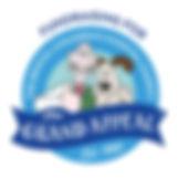 Grand Appeal Logo_fundraising_W&G.jpg