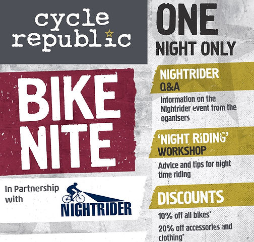 Bike Nite image for website.jpg